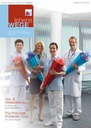 LebensWEGE-2012-Ausgabe-6
