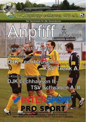 Anpfiff_2016-04-30