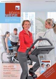 LebensWEGE-2012-Ausgabe-5