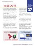 MISSOURI - Page 3