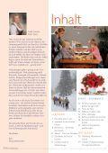 Alpinski-Set Skischuh - Leben im Salzkammergut - Seite 2