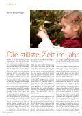 Alpinski-Set Skischuh - Leben im Salzkammergut - Seite 4