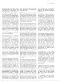 Alpinski-Set Skischuh - Leben im Salzkammergut - Seite 5