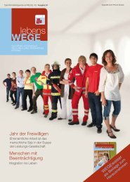 Lebenswege-2011-Ausgabe-4