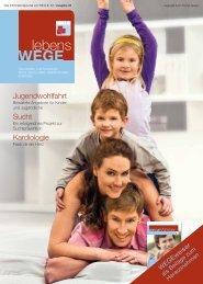 Lebenswege-2011-Ausgabe-3