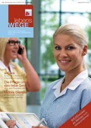 Lebenswege-2010-Ausgabe-2