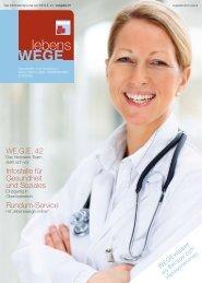 lebensWEGE-Magazin-Ausgabe-1