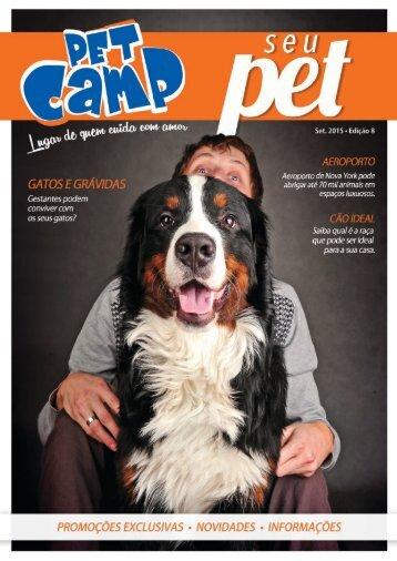 Revista_PetCamp_8_IMPRESSAO