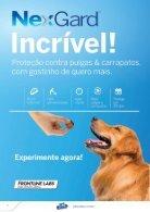 Revista_PetCamp_8_IMPRESSAO - Page 2