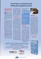 Revista_PetCamp_8_IMPRESSAO - Page 7