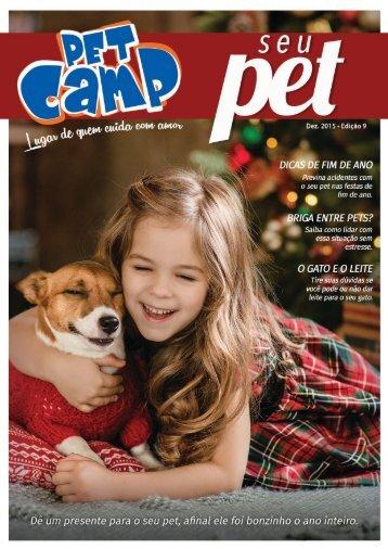 Revista_PetCamp_9_IMPRESSAO