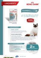 Revista_PetCamp_9_IMPRESSAO - Page 2