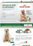 Revista_PetCamp_9_IMPRESSAO - Page 3