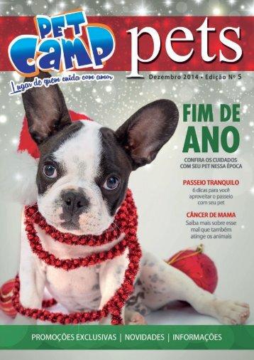 Revista-5_Impressao