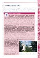 KOSS Podrecznik cz. 2 - Page 2
