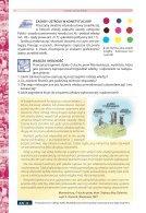 KOSS Podrecznik cz. 2 - Page 3