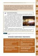 KOSS Podrecznik cz. 2 - Page 5