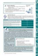 KOSS Podrecznik cz. 2 - Page 7