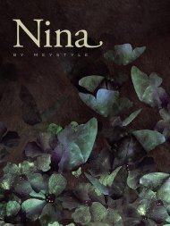 Nina by Meystyle