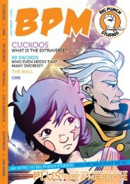 BPM-Issue-1-Digital
