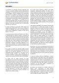 MONITOR DEL BANQUERO CENTRAL - Page 2