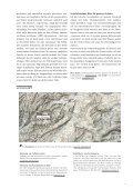 Glücksbiss - Meret Boxler - Seite 6