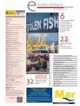 la pesca INDNR - Page 5