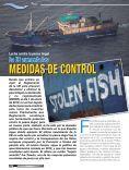 la pesca INDNR - Page 6
