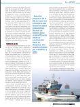 la pesca INDNR - Page 7