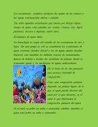 El ecosistema - Page 2