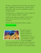 El ecosistema - Page 4