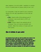 El ecosistema - Page 5