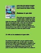 El ecosistema - Page 6