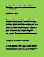 El ecosistema - Page 7