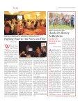 Fairfax - Page 3