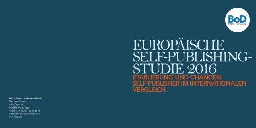 Europaeische_Self-Publishing-Studie-2016