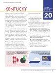 KENTUCKY - Page 3