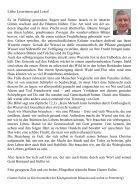 Kirchenbote 2016 Mai - Juli - Page 3