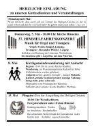 Kirchenbote 2016 Mai - Juli - Page 4
