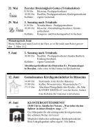 Kirchenbote 2016 Mai - Juli - Page 5