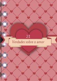 21 verdades sobre o amor