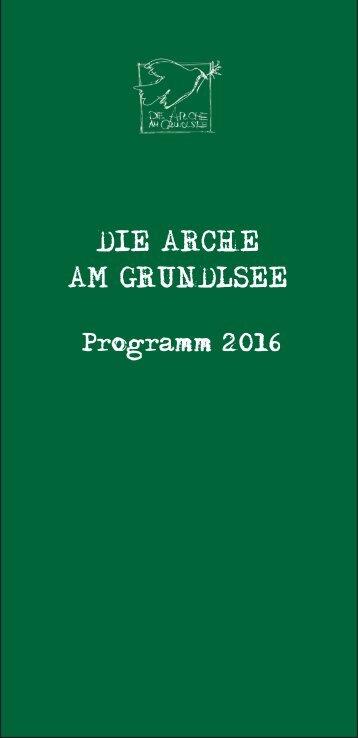 kovarik broschüre DINlang programm 2016