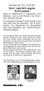 kovarik broschüre DINlang programm 2016 - Seite 4