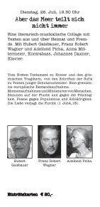 kovarik broschüre DINlang programm 2016 - Seite 6