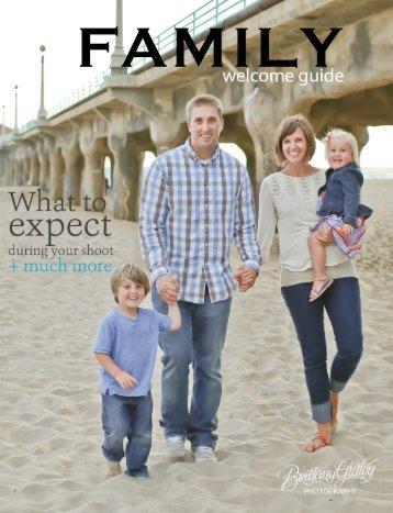 BrittanyGidleyPhotographyFamilyWelcomeMagazine