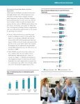 SHRM Research Overview Talent Acquisition - Page 5