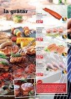 cataloagele-metro-oferte-pentru-gratar - Page 3