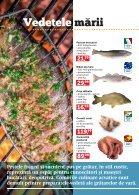 cataloagele-metro-oferte-pentru-gratar - Page 4