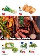 cataloagele-metro-oferte-pentru-gratar - Page 7