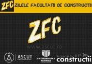 Zilele-Facultății-de-Construcții-ASCUT-9-22-mai-2016-Cluj-Napoca
